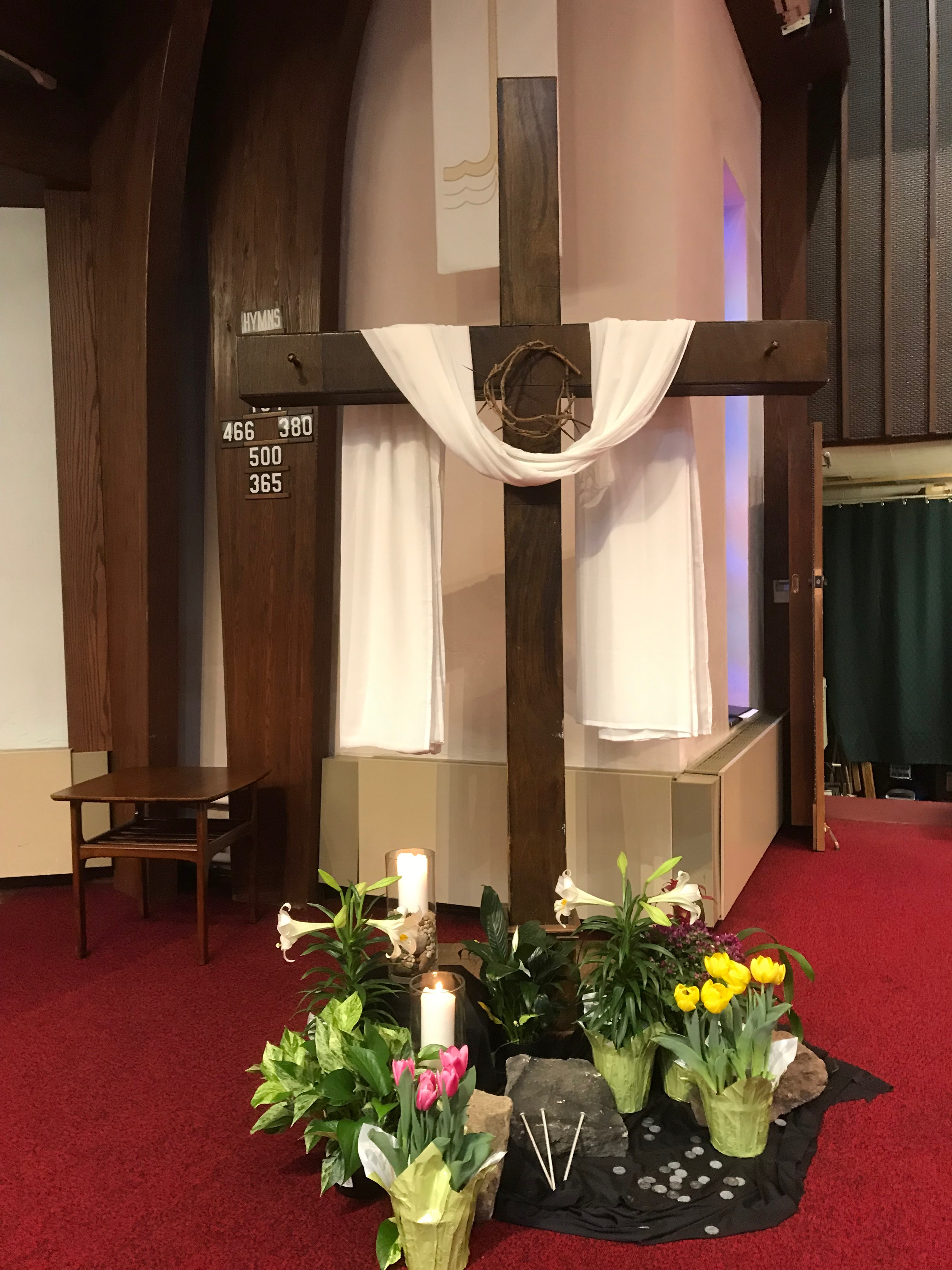 images/stories/HeaderImages/Frame1/Easter Cross.jpeg