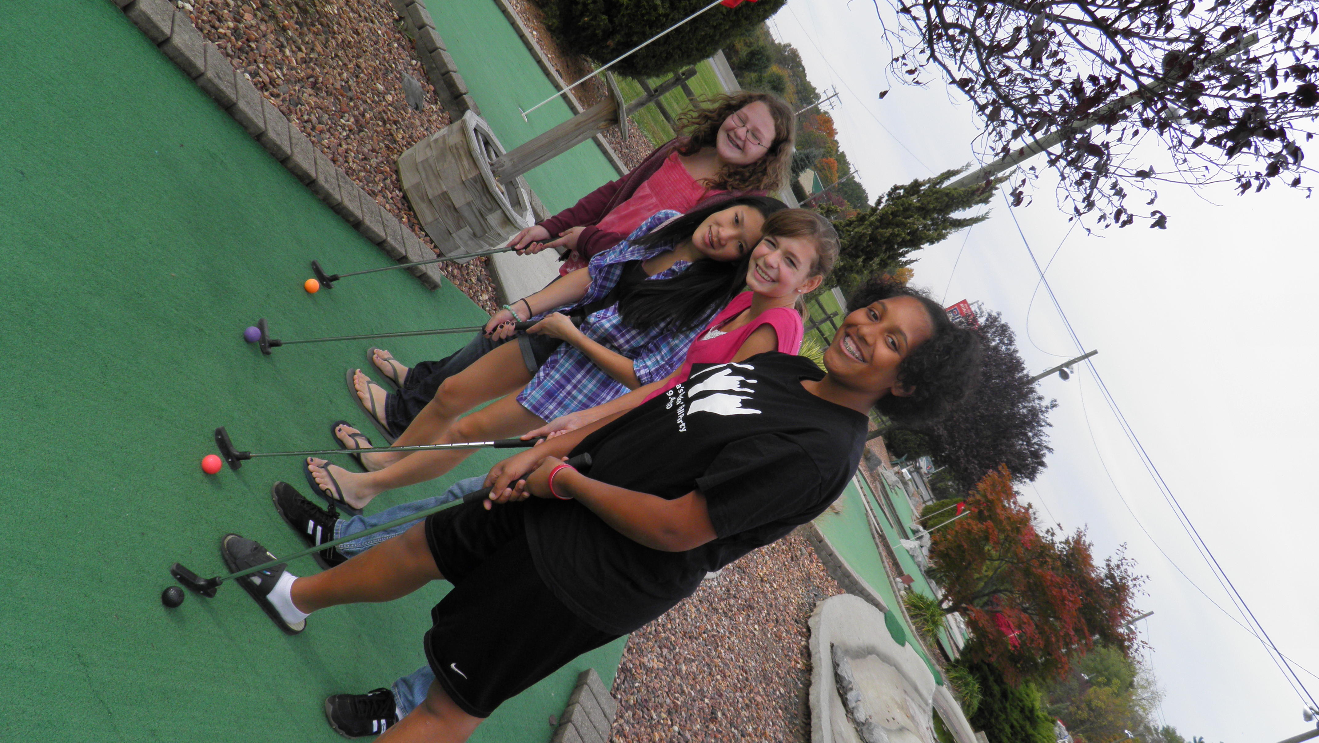 images/stories/HeaderImages/Frame1/Girls at Putt U.jpg