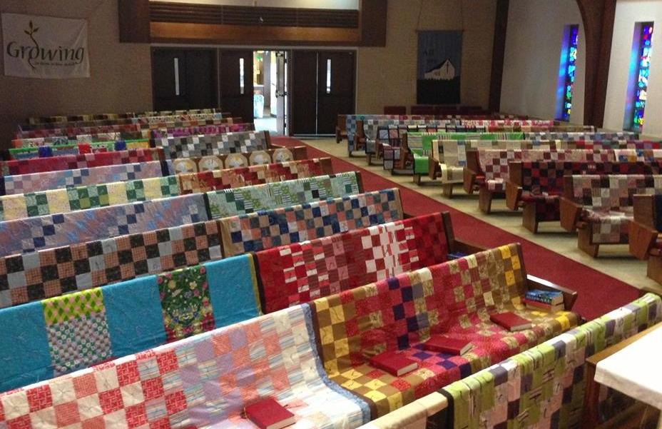 images/stories/HeaderImages/Frame2/Quilt Blessing 2013 for web.jpg